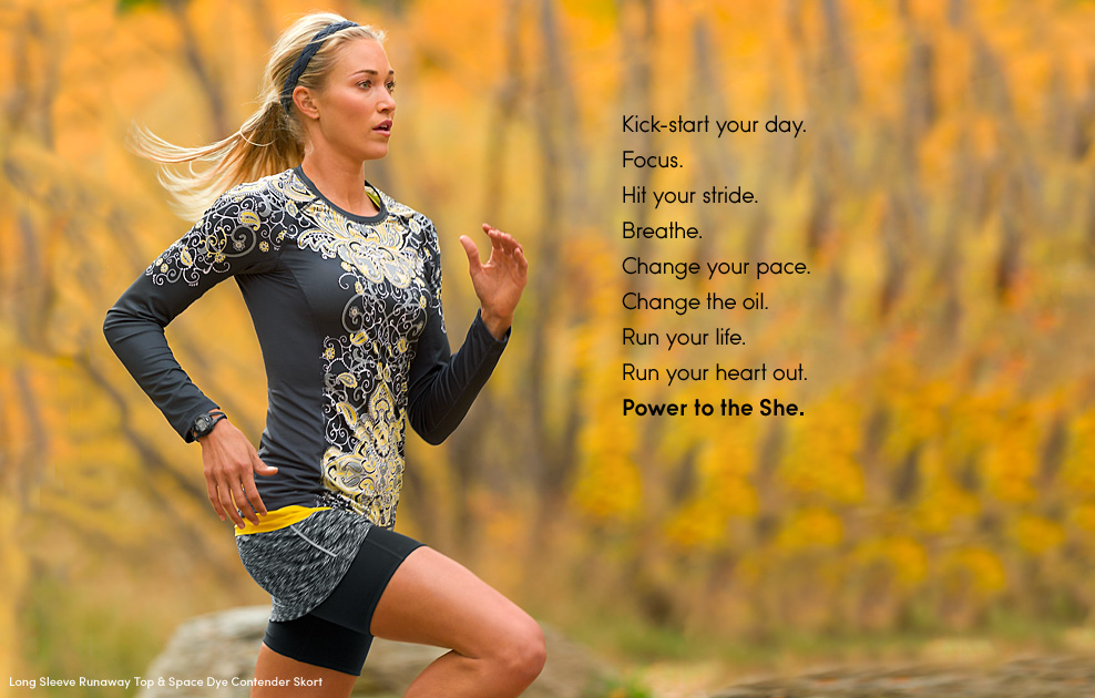 k Followers, 2, Following, 1, Posts - See Instagram photos and videos from Athleta (@athleta).