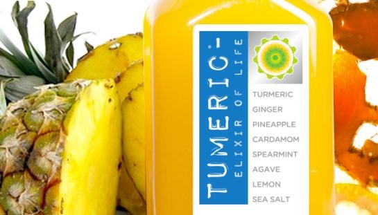 elixir-pineapple1